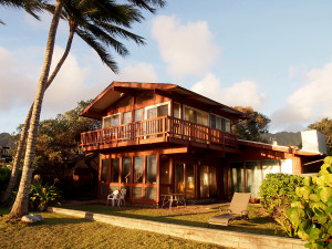 Home Insurance in Hawaii