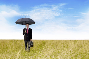 Commercial Umbrella Insurance Hawaii