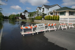 Flood Insurance Hawaii