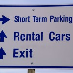 Rental car insurance Kailua, HI