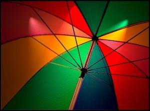 Commercial Umbrella Insurance Oahu