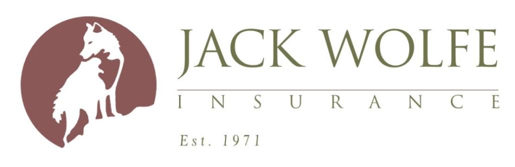 Jack Wolfe Insurance, Inc