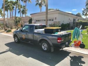 Contractor Insurance Hawaii