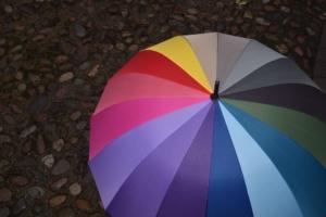 personal umbrella insurance oahu